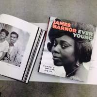 (For)Ever Young : James Barnor