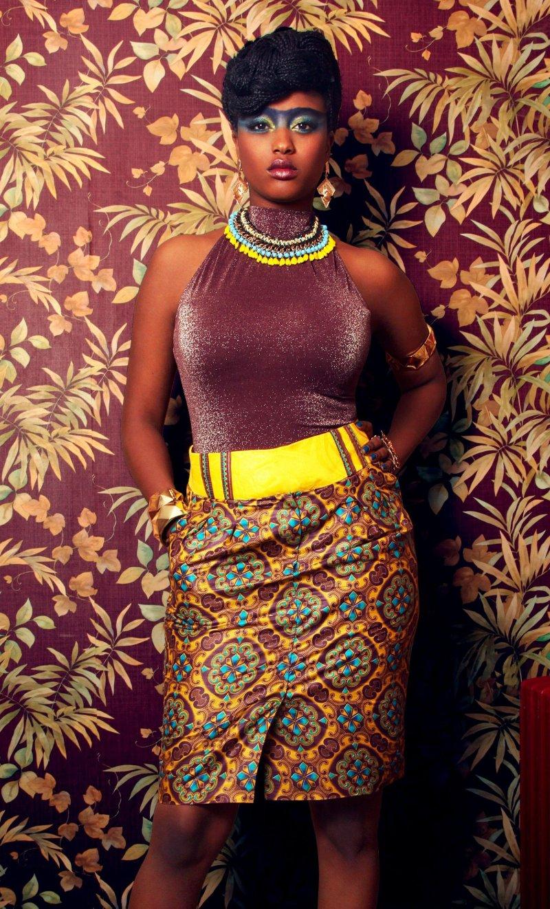 JuneShop - Nelly Mbonou (3)