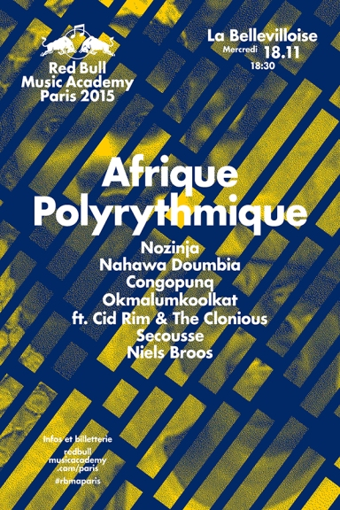11-18-afrique-600900