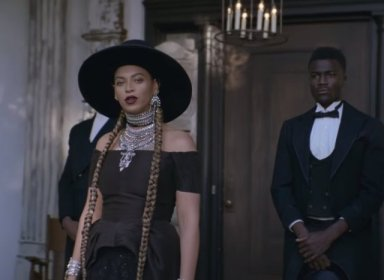 a-BEYONCE-FORMATION-640x468