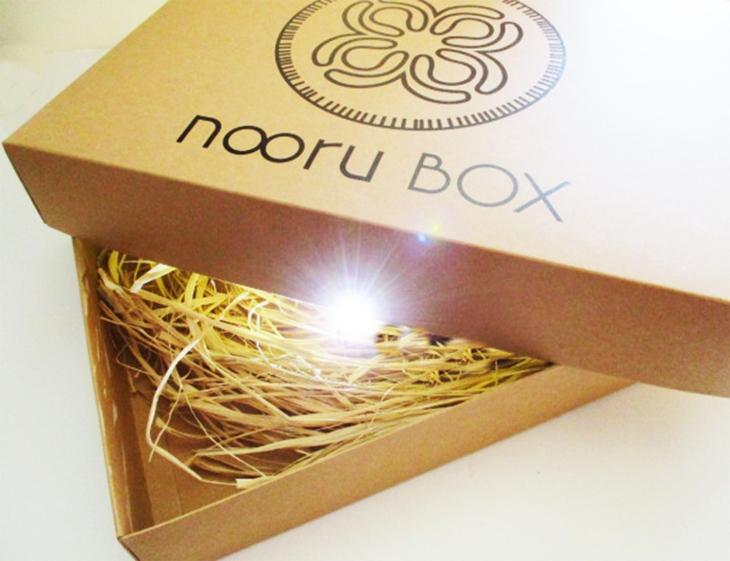 nooru_light