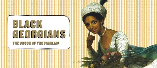 Black Georgians Title