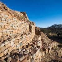 Tourisme Culturel: 10 joyaux du patrimoine Africain (part.1)