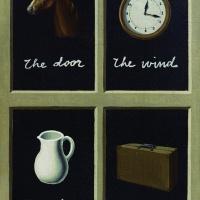 René Magritte, entre images et trahison.