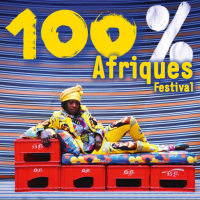 Les jeux-concours pour le Festival 100% Afriques de la Villette (2)