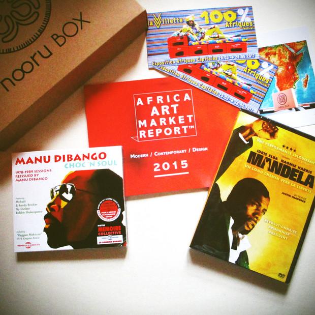 size_4_nooru-box-4-box-africaine-box-culturelle