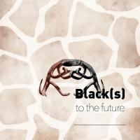 Qu'est-ce que l'afrofuturisme? Black(s) To The Future apporte des réponses.