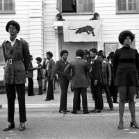L'âme en noir et blanc des Etats-Unis : les photographies inédites de Stephen Shames exposées à Paris.